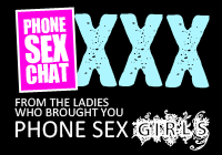 Phone Sex Chat XXX