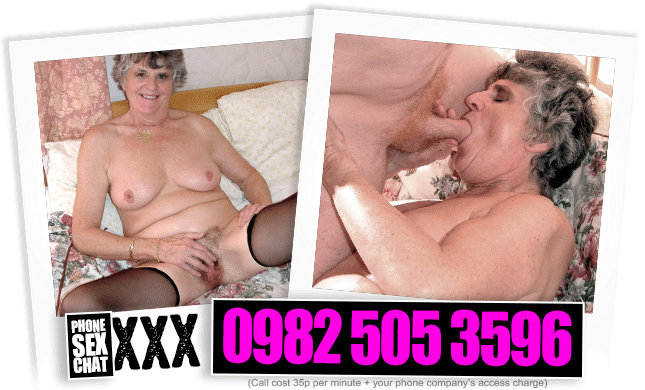 img_phone-sex-chat-xxx_cheap-granny-phone-sex